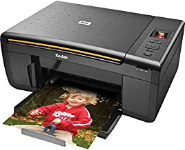 Kodak ESP 3250 All-in-One Printer for Us