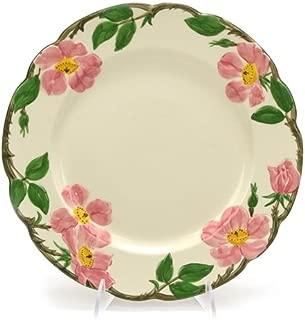 Best franciscan dinnerware desert rose Reviews