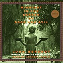 Midnight in the Garden of Good and Evil PDF