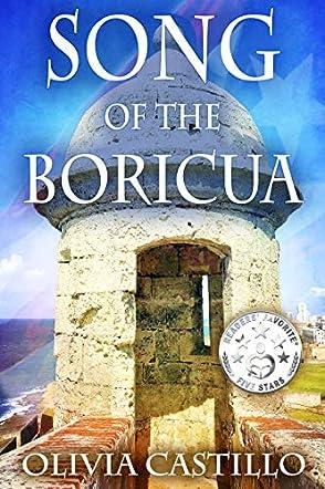 Song of the Boricua