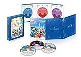 東京ディズニーリゾート 35周年 アニバーサリー・セレクション[DVD]