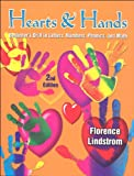 Hearts and Hands 2nd Edition