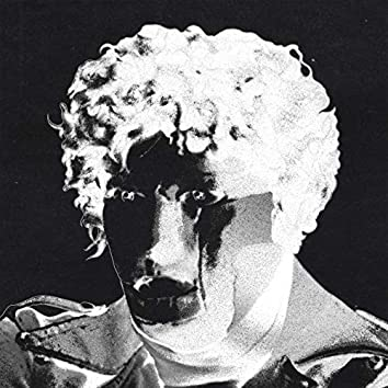 Knife + Heart (Original Soundtrack)