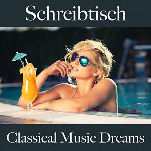 Konzert für Klavier und Orchester Nr. 4 in G Major, Op. 58: II. Andante con moto