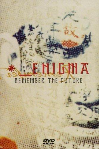 Enigma - Remember The Future (New)