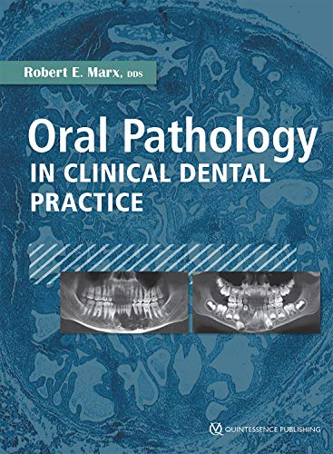 Oral Pathology in Clinical Dental Practice