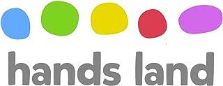 Hands Land