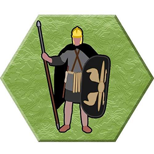 Populus Romanus 2: Britannia FREE