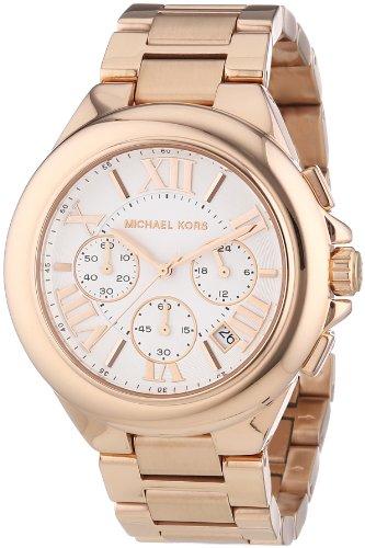 Michael Kors Reloj MK5757