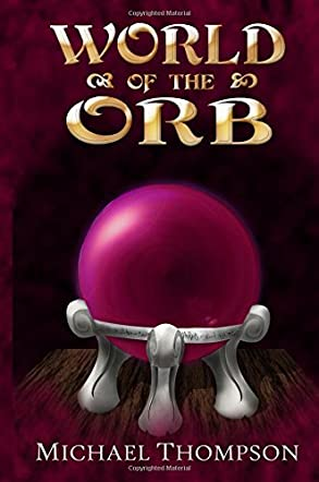 World of the Orb