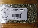 Finas Hierbas 250 grs - Hierbas Aromaticas para Cocinar 100% Natural