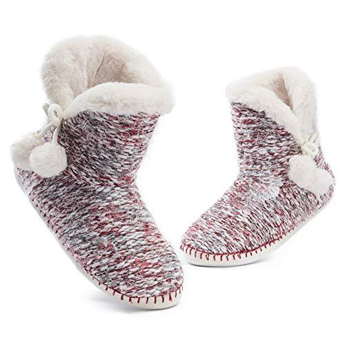 Best Womans Slipper Socks
