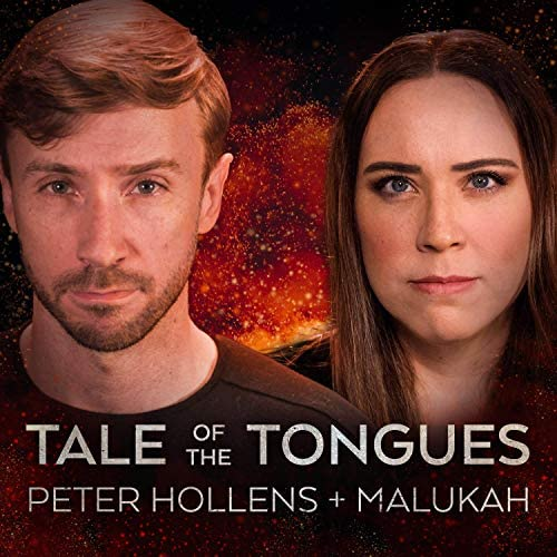 Peter Hollens feat. Malukah