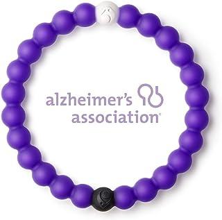 Lokai Alzheimer's Cause Collection Bracelet
