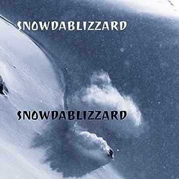 SnowDaBlizzard
