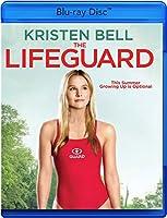 Lifeguard (Import)