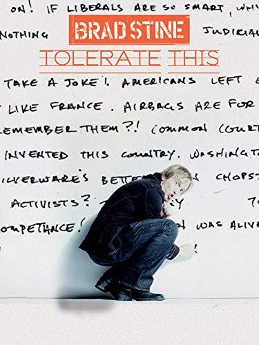 Tolerate This