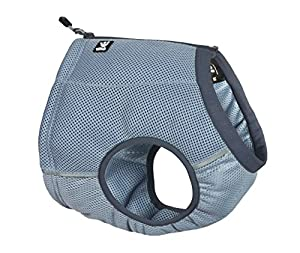 Hutta Cooling Dog Vest: photo