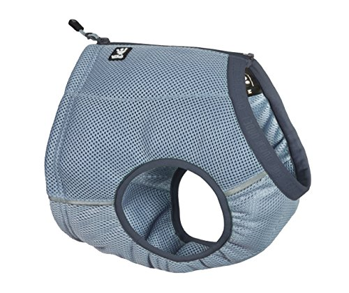 3. Hurtta Cooling Dog Vest