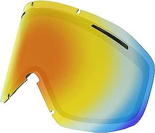 Oakley O-Frame 2.0 Pro XL Replacement Lenses