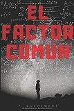 El factor común