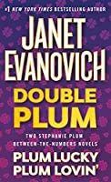 Double Plum: Plum Lucky and Plum Lovin' (Between the Numbers)