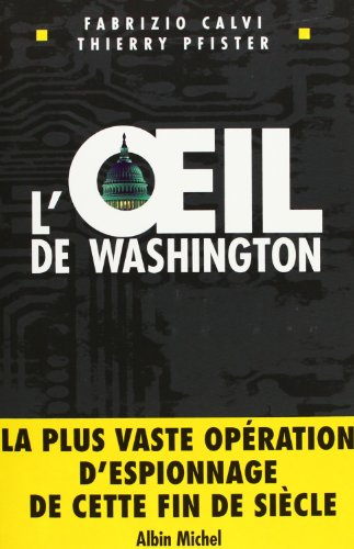 L'Oeil de Washington