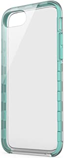 Belkin AirProtect SheerForce Pro Case for iPhone 7 and iPhone 8 (Turquoise)