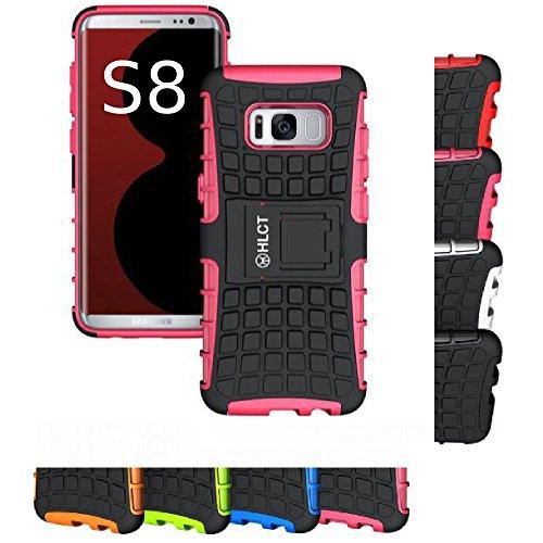 Price comparison product image Galaxy S8 Case