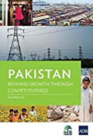 Pakistan: Reviving Growth through Competitiveness
