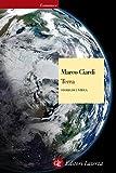 Terra: Storia di un'idea
