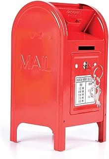 Best miniature metal mailboxes Reviews