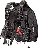 Zeagle Ranger LTD BC, Technical & Recreation Scuba Diving BCD, Large