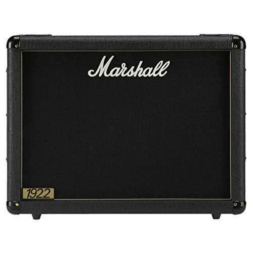 'Marshall mr1922 – 1922 Écran Guitare 150 W 2 x 12 mmv1922