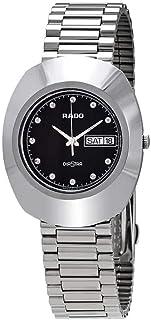 Rado Mens Watches Original R12391153 - 3