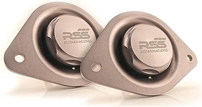 Best engine suspension mounts Reviews