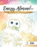 The 2020 Energy Almanac: Astrological Insights & Holistic Resources For The Year Ahead