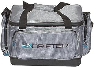 Drifter Tackle Box - Small Divider