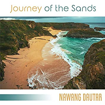 Journey of the Sands