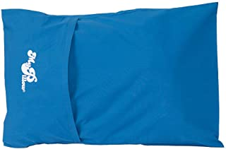 MyPillow Roll & GoAnywhere Pillow (Lake Blue)