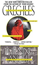 Turning Angel: A Novel (A Penn Cage Novel) by Iles, Greg(November 21, 2006) Mass Market Paperback