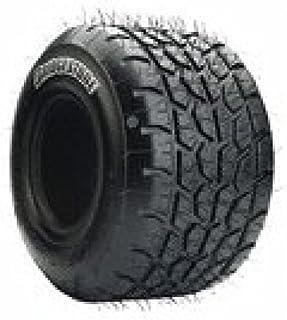 Bridgestone yfd trasera Wet neumático Reino Unido Kart Store