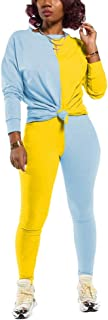 Akk Womens Plus Size Floral Print Cold Shoulder Long Sleeve Tunic Top Swing T-Shirt Loose Mini Dress