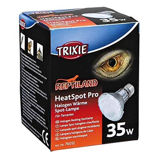 Trixie 76012 HeatSpot Pro Spot-Lampe