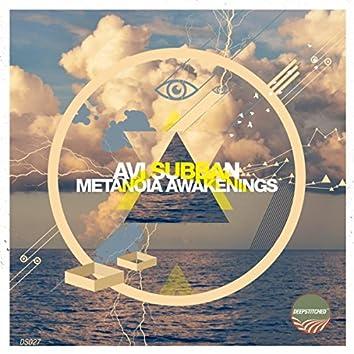 Metanoia Awakenings