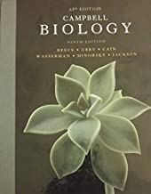 Best campbell biology ninth edition Reviews