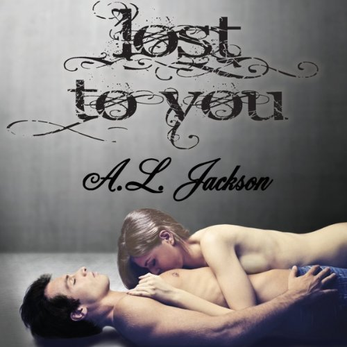 Lost To You cover art