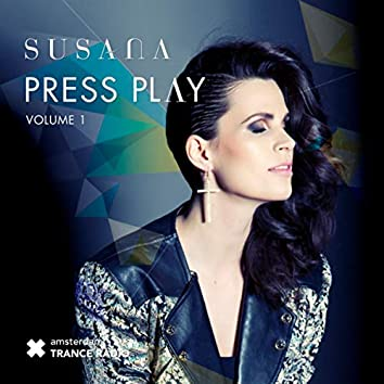 Press Play, Vol. 1