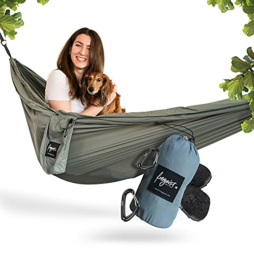 freigeist ESPRIT LIBRE freigeist Outdoor Ultraleicht Camping für Bild