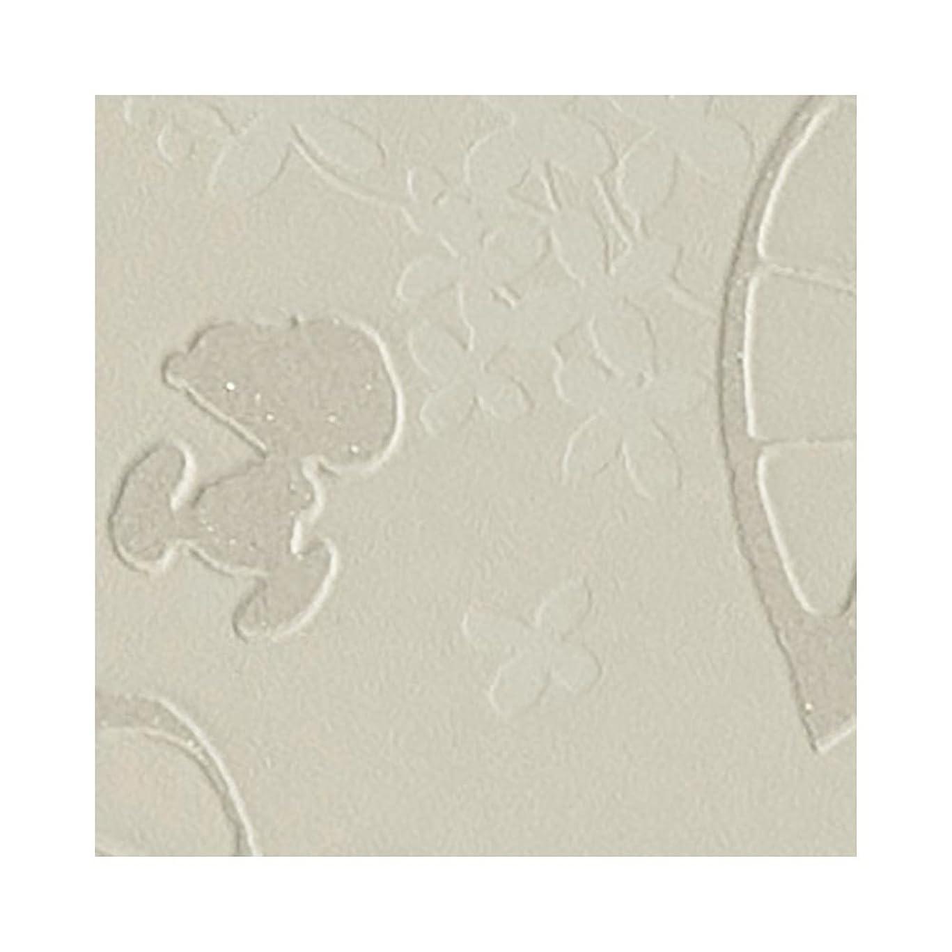 焦げブリード計画的壁紙 クロス サンゲツ リザーブ スヌーピー 1m単位 【CC-RE2750】 JQ5